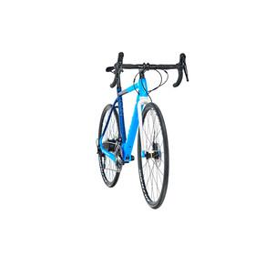 ORBEA Gain M30 E-Road Bike blue